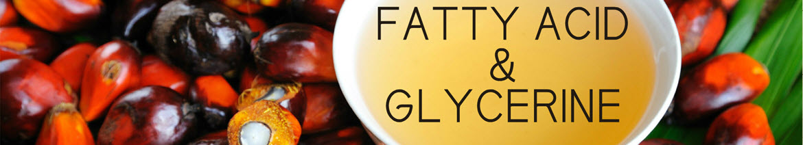5.FATTY-ACID-GLYCERINE