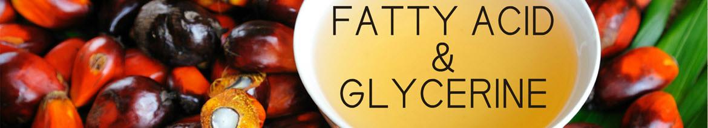 5.FATTY-ACID-GLYCERINE