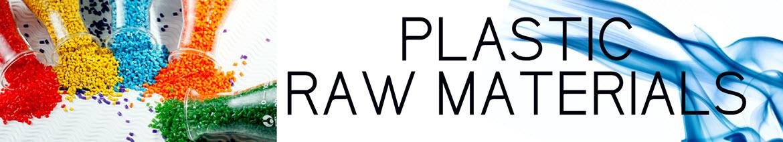 NEW-PALASTIC-RAW-MATERIALS